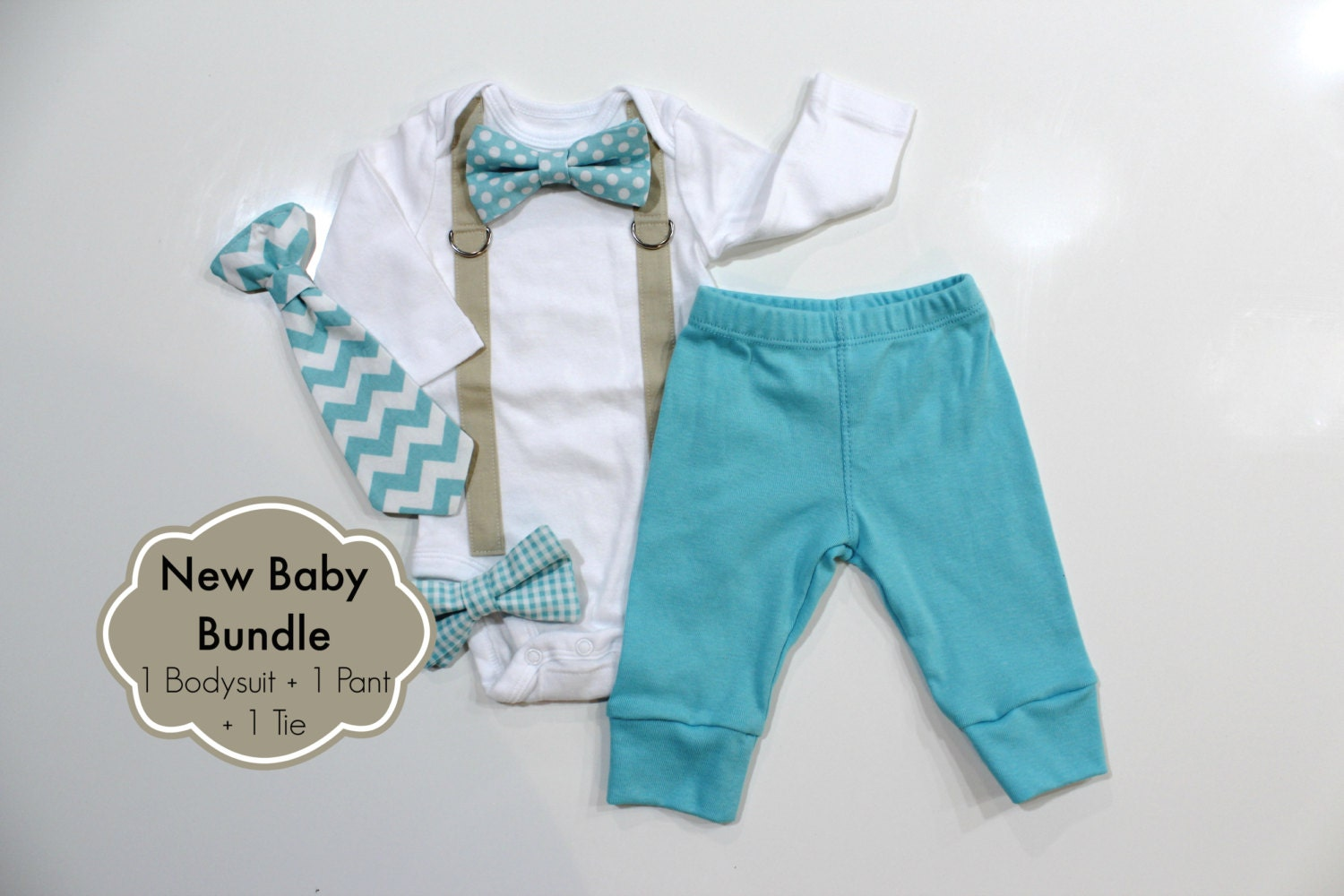 newborn baby boy clothes for pictures baby boy clothes