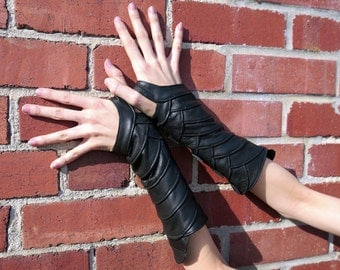 Beryllium Gloves