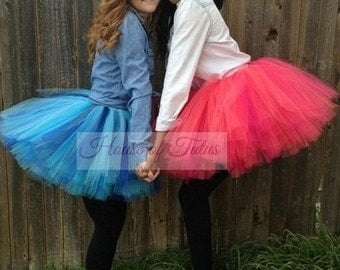 ON SALE 15  Bachelorette tutus please only order if you are; kristenwalker09