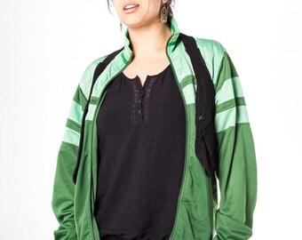 Black Vest/Utility Shoulder Holster/Travel Body Wallet