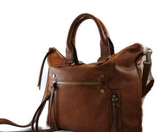 Camera Bag  Ladies DSLR Bag      DSLR Bag   Ready to Ship