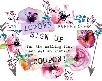 Coupon | coupons.com | coupon codes | coupons | Love coupons | Love coupon | Coupon code | Christmas gift ideas | Gifts for women | Gifts