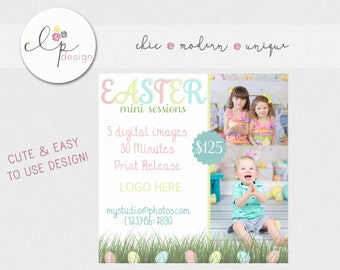 Newsletter template etsy pronofoot35fo Images