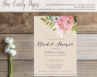 Diy Wedding Pocket Invitations for best invitation ideas