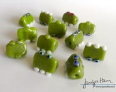 OGRE! custom dice / playe...