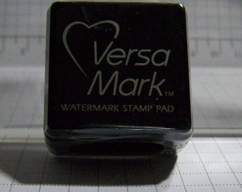 Versa Mark Mini Ink Pad
