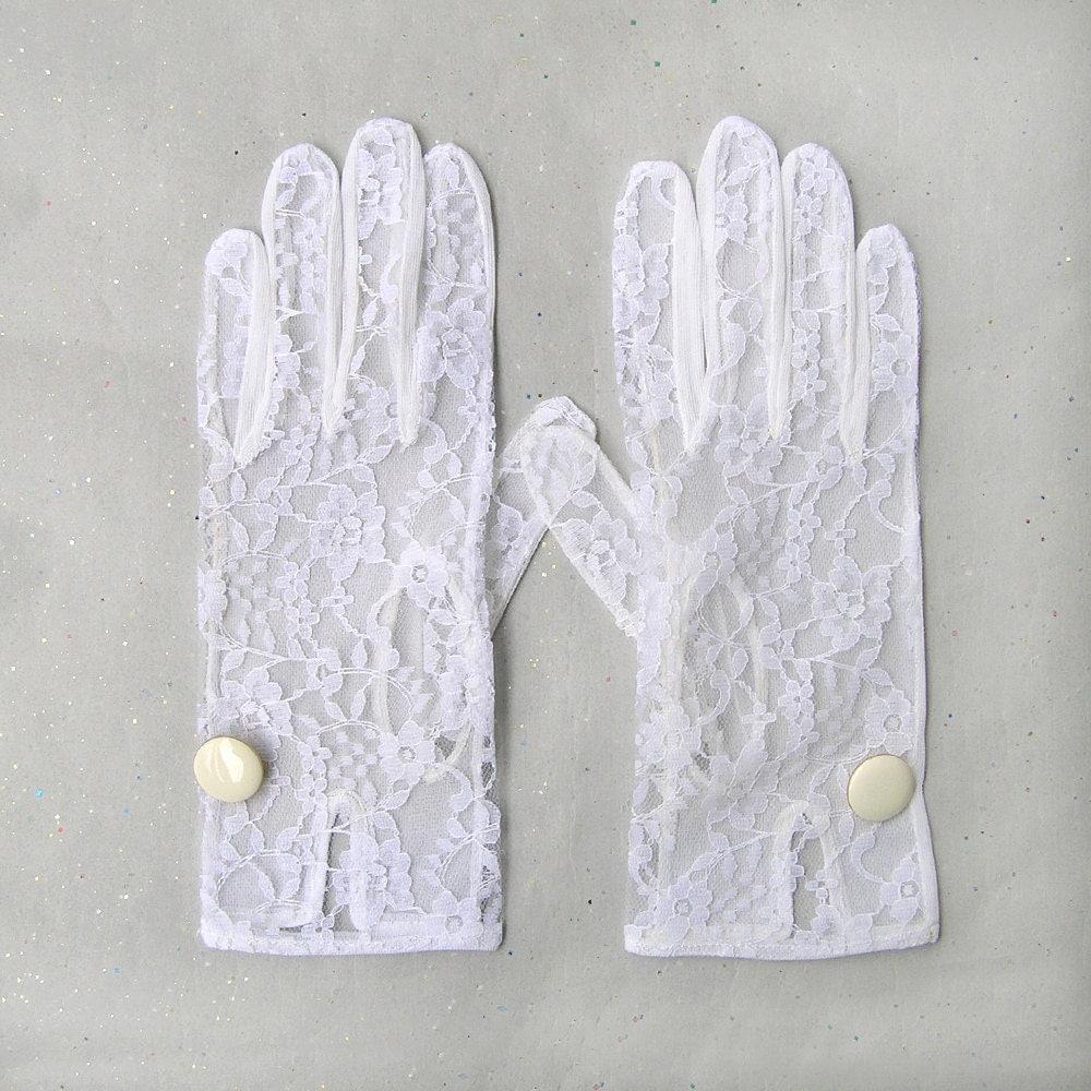 lace bridal white lace gloves wedding lace gloves bride