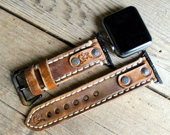 apple 38mm watch bands. apple watch band, leather band 38mm, 42mm 38mm bands t
