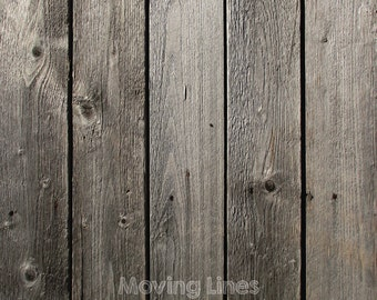 Digital Wood Backdrop, Newborn Floor Drop, Baby Photography, Product Background, Weathered Grunge Photo Studio Prop 2ft, 61cm