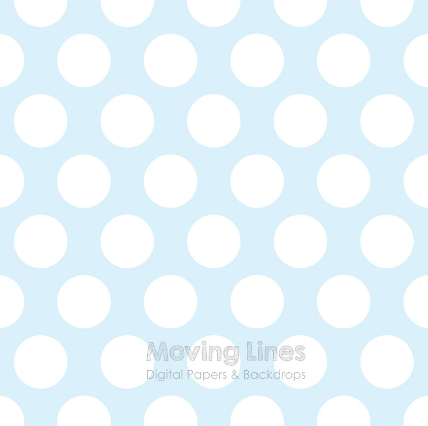 baby boy backdrop party decor newborn photography
