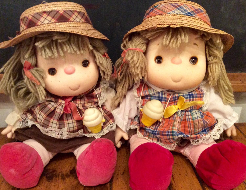 doll cream