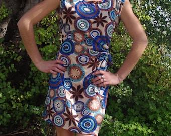 Dresses For Women,Summer Dress,Tunic Dress,Party Dress,Tunic Tops,Boho Dress,Womens Dresses,Fashion Dress,Ethnic Dress,Casual Dress,Dresses