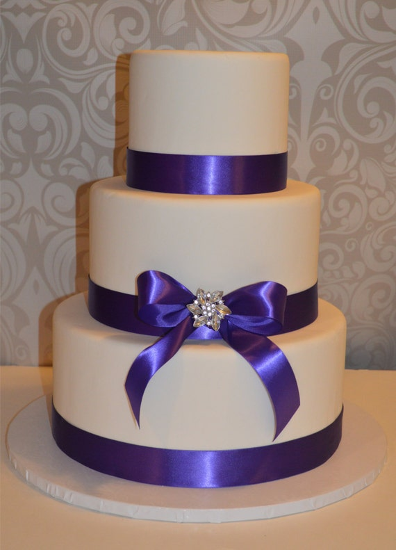 wedding cake fake tiers 3 tier faux wedding cake wedding cake dummy wedding 22589