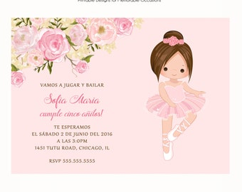 Chalkboard Baby Shower Invitations with nice invitation layout