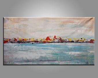 Oil Painting Abstract, Canvas Art, Abstract Art, Original Painting, Canvas Painting, Contemporary Art, Canvas Art, Bedroom Wall Art Decor