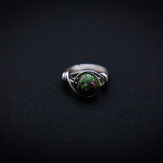 Ruby Zoisite Ring. Childrens Name Rings. Memorial Rings. Proposal Ring Engagement Rings. Strawberry Quartz Wedding Rings. Vancaro Engagement Rings. Unorthodox Engagement Rings. Diamond Wedding Rings. Two Tone Rings