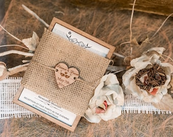 burlap wedding invitation suite wood wedding invitation set of 50 rustic wedding invitations - Wood Wedding Invitations