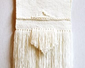 Woven wall weaving wall hanging, best selling art items, wall weaving, handwoven wall hanging, hanging wall decor, weaving wall hanging