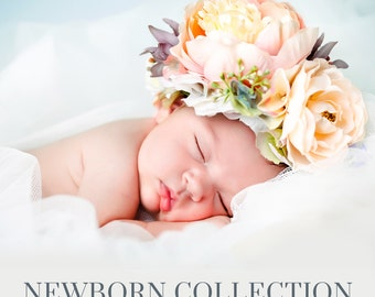 Newborn Lightroom Presets Portrait Photography newborn Lightroom 5 6 cc presets Newborn photography skin creamy tones newborn sessions