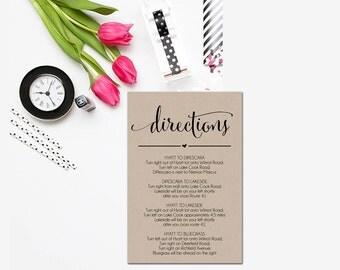 Elopement Party Invitation Elopement Party Editable Wedding - Party invitation template: elopement party invitation template