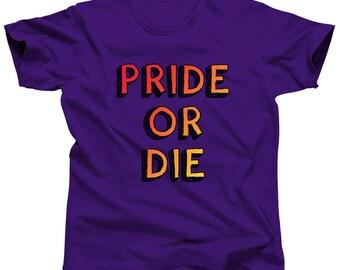 Gay Shirt Gay Pride Shirt Lesbian Shirt LGBT Shirt Gay Marriage Gay Tshirt Gay T Shirt Gay Tee Gay Clothing Gay Gift Lesbian Pride