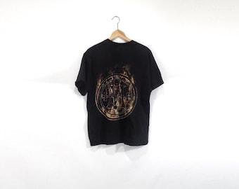 CRADLE OF FILTH // Heavy Metal Shirt // Metal Shirt // Cradle of Filth Shirt // Heavy Metal Shirt // Metal Shirt // Death Metal Shirt // Vtg
