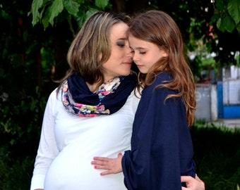Nursing cover poncho, Nursing poncho, Nursing cover, Nursing scarf, Breastfeeding wrap, Breastfeeding cover, Nursing Shawl, Modern mom