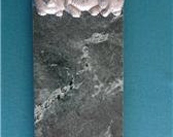 Unique Marble Cheese Board Related Items Etsy