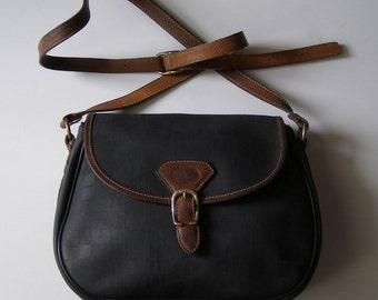 Bag Besace - LONGCHAMP bag 80