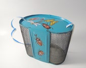 Japanese Retro/Vintage Insect Cage