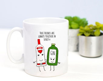 "Shop ""gin and tonic"" in Home & Living"
