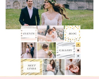 Branding Wedding  Etsy. Beach Wedding Scrapbook Ideas. Wedding Chapel Springfield Mo. Our Wedding Website Nigeria. Butterfly Wedding Trivia. How To Address Wedding Invitations With Family. Examples Of Wedding Invitations Response Cards. Wedding Planner List Lebanon. Wedding Dj Denver