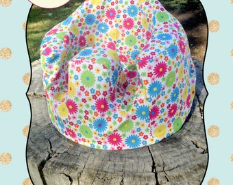 PDF Sewing PATTERN Bumbo Cover