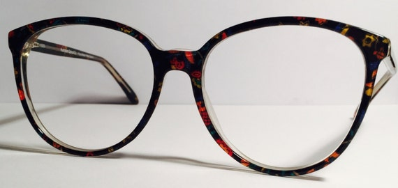 Vintage eyewear. Frame made in New Zealand. by ...