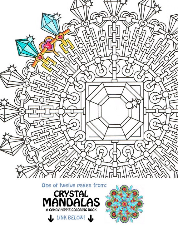 Coloring Pages Mandala Autumn Leaves Clip Art Drawings Fall Mandalas Illustrations