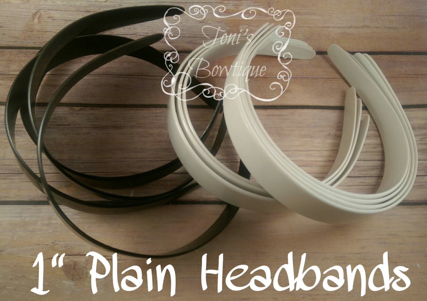Black headbands for crafts - Get Shipping Estimate
