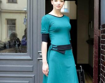 Dress Tibet