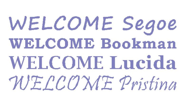 Outdoor Welcome Signs For Homes. Outdoor Welcome Sign Slate ...