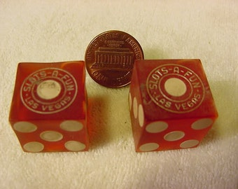 Dunes and sands casino dice 32 red casino review