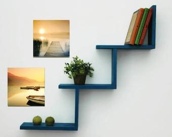 Wall Shelf-shelves-shelf-wall shelves-modern shelf