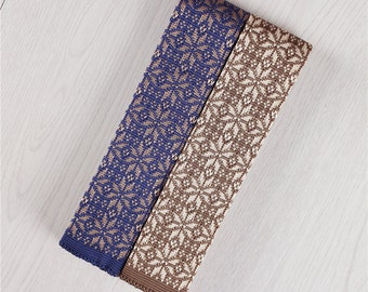 blue vintage knitted ties.boy's brown necktie.skinny geometric knit necktie for wedding.groomsmen neckties.special knitted accessories+nt368