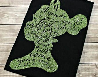 Tiana Shirt, Princess and the Frog Shirt, Princess Tiana, Princess and the Frog, Princess Shirt, Disney Shirt, Princess, Disney Princess