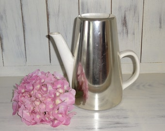 Melitta coffee pot 1,2 liters with ISO hood