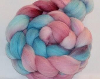 Tara - Australian Merino Wool Roving (20 micron)