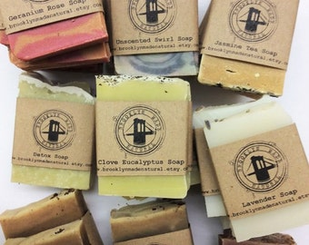 Mini Soaps, Wedding gifts, private label soap, party favors, personalized gift, shower favors, personalized wedding favors