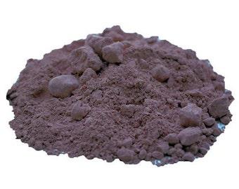 Dulse Powder