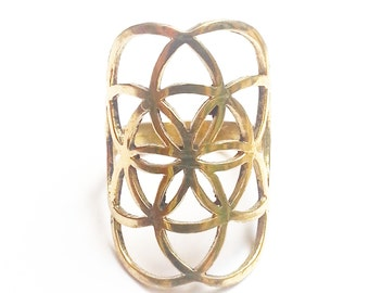 """Shop """"indian jewelry"""" in Rings"""
