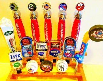 Coors Tap Handle Etsy