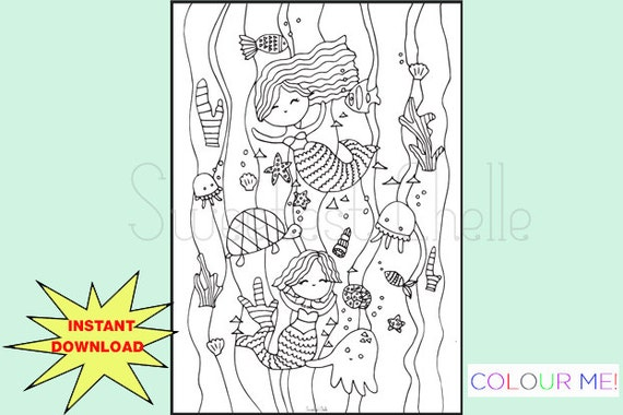 a5 coloring pages - photo #33