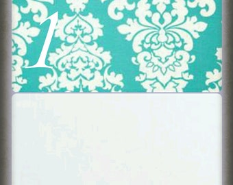 Damask Collection 2